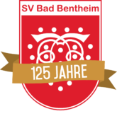 Logo_Wappen 1_weiss