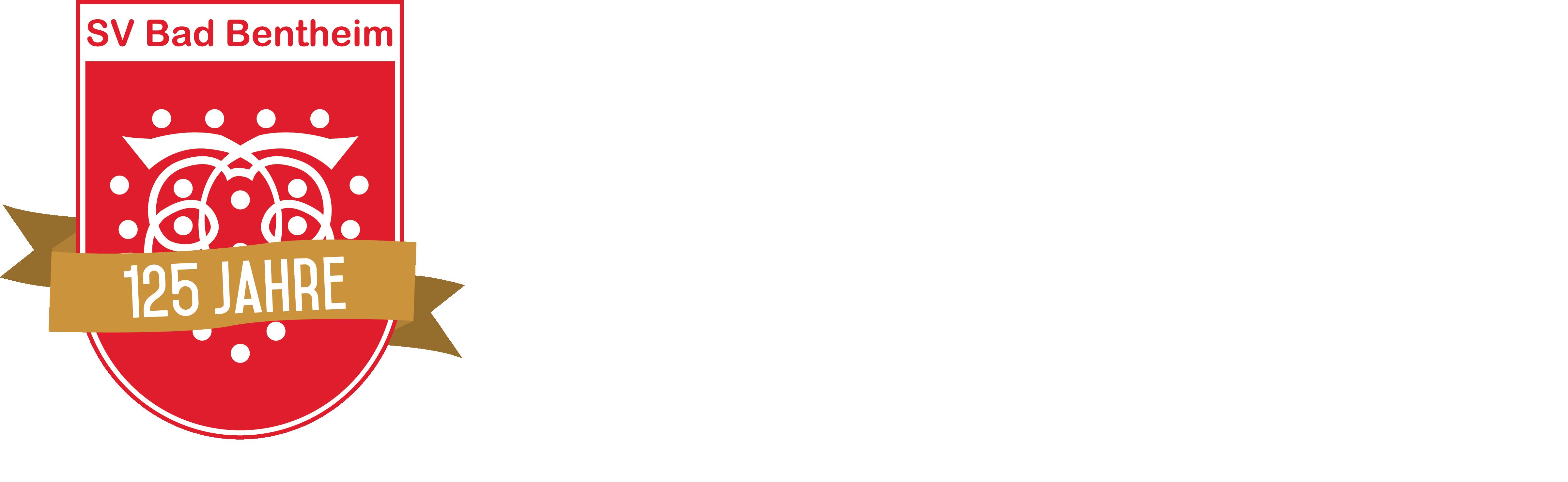 SV Bad Bentheim